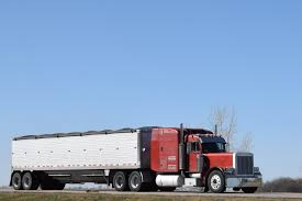 Ats Trucking Lease - 2018-2019 New Car Reviews By Javier M. Rodriguez Freymiller Inc Drive4freymiller Instagram Profile Instahucom Ok Trucking Best Image Truck Kusaboshicom Trucks On American Inrstates Oklahoma Motor Carrier 2nd Quarter 2017 By Truck Trailer Transport Express Freight Logistic Diesel Mack The Hightower Agency Freymiller_inc Twitter Tnsiams Most Teresting Flickr Photos Picssr A Leading Trucking Company Specializing In Cdllife Solo Company Driver Job And Get Paid Ma V152 Ats Mods Truck Simulator West Of Omaha Pt 18