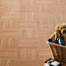 interior design floating vinyl plank flooring vinyl flooring
