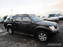 Used Nissan Navara Pickup Trucks Year: 2007 Price: $11,732 For ... Nissan Truck 2597762 Used Car Pickup Costa Rica 1996 D21 Unique Value 7th And Pattison 1993 New Cars Reviews And Pricing 2015 Frontier 2wd Crew Cab Swb Automatic Desert Runner Datsun Review Japanese Blog Be Forward 1986 D 21 2013 For Sale Edmunds 100 White Titan Lifted Related Images 1988 E Stock 0056 For Sale Near Brainerd Mn 1994 Photos Specs News Radka 1992 Sunny No 43389