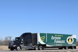 100 Prime Inc Trucking Phone Number And Sharp Cascadia Evolution For Out Of Springfield Mo