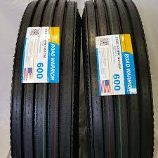 Amazon.com: 11R22.5 ROAD WARRIOR STEER RADIAL TIRES (2-TIRES ... Usd 146 The New Genuine Three Bags Of Tires 1100r20 Full Steel China 22 5 Truck Manufacturers And Suppliers On Tires Crane Whosale Commercial Hispeed Home Dorset Tyres Hpwwwdorsettyrescom Llantas Usadas Camion Used Truck Whosale Kansas City Semi Chinese Discount Steer Trailer Tire Size Lt19575r14 Retread Mega Mud Mt Recappers Missauga On Terminal Best Trucks For Sale Prices Flatfree Hand Dolly Wheels Northern Tool Equipment