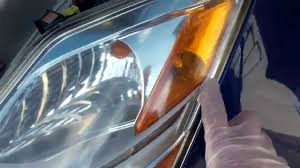 replacing 2009 toyota prius side marker lights