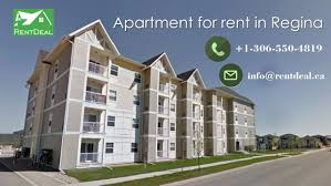 100 Apartment In Regina For Rent In Modern Affordable Cheap Luxury