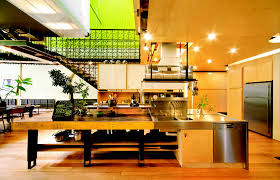 100 Modern Interior Design Ideas Contemporary Industrial Interior Design Ideas