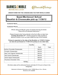 Cheesecake Factory Job Application | Resume Builder Companies That Offer Parttime Jobs With Benefits Simplemost Unstoppable Barnes Noble Book Signing 2017 Maria Sharapova Newington Nh April 17 2016 Ashley Royer Hingham Ma May 21 And The Cure It Foundation Photos Flyers Band Performs At Booksellers Sarah Palin Photographyorlando Wedding Photographers Interview Barista Youtube Daniel At Heavenly Help Book Signing With Author Bowling Welcome To Ysu Jambar Kitchen Brings Books Bites Booze Legacy West