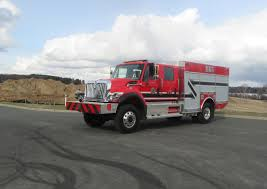 Home Nice 1999 Mack Rd 688s Triaxle Dump Youtube Commercial Van Tdy Sales 817 243 9840 New Lifted Truck Suv Pierce Manufacturing Custom Fire Trucks Apparatus Innovations Campeys Of Selby Hauliers And Glass Transport Recorder Used Volvo Fh13 540 Tractor Units Year 2014 Price Us 72335 For 2003 Cv713 Vinsn1m2ag11cx3m006721 Mnlyvrnrtkul Deer Park Blue Coconut Minneapolis Food Roaming Hunger Intertional 7400 Tpi
