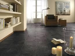 Black Granite Floor Tile Incredible Tiles Living Room Classic And Great