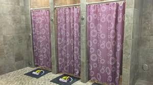 Country Curtains Avon Ct Hours by Indianapolis Madison Ave In Planet Fitness