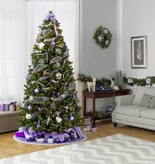 Christmas Tree Shop Pembroke Ma by Jaclyn Smith Christmas Trees Home Decorating Interior Design