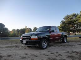 Mazda 1996/1999Ranger XLT Conversion - Ranger-Forums - The Ultimate ... 1996 Mazda B3000 Se Ext Cab Pickup Truck Cab And Chassis B2300 23l 4 In Ca So Sacramento 4f4cra0ttm11214 Bseries Pickup Information Photos Zombiedrive Gray Interior 2002 Truck Regular Photo Mazda Trucks For Sale Nationwide Autotrader B4000 4wd Quality Used Oem Replacement Parts East Buy Titan Wgfak Qdo01305 Carusedjp Help Roadkill Find Its Stolen Mazdarati File1996 Ford Trader 0409 2door 20100919jpg Wikimedia Mn Minneapolis North 4f4cr12a8ttm42873 61999ranger Xlt Cversion Rangerforums The Ultimate