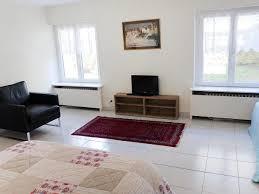 comment s駱arer une chambre en deux s駱arer une chambre en deux 100 images chambre d hotes villa
