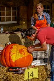 Moravian Tile Works Festival by Photos Pumpkinfest 2015 At The Doylestown Moravian Tile Works