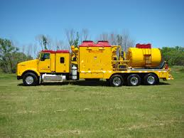 Chandler Manufacturing, LLC - Oil, Industrial, Construction Heavy Haul Blac Frac Tanks Inc Tank Rental For Oilfield Pits Anadarko Dozer Trucking Frac Data Van Industrial Diesel Mfg Service Commercial Vacuum Truck Sale On Cmialucktradercom Pump Down Unit Cva Cyklone Rear Discharge Mixer Kimble Nexus Sand Codinator Black And White Oilfield Pump Truck Flickr 2250hp Trailer 2011 Dragon Mobile 2500 Hp In Alvarado Texas Trailer Diversified Product Development Oil Gas Stock Photography Line Of Trucks