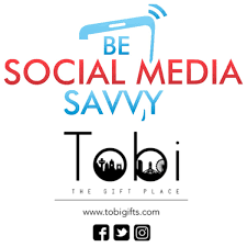 Tobi The Gift Place On Twitter
