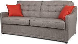 cap canapé canape lit cap ferret ralph m