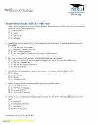 Resume Objective Examples For Any Job Nanny Study Skills Sample An