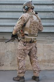 siege social salomon us navy seal salomon boots tactical tactical gear