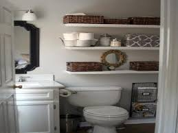 Bathroom Shelf Decorating Ideas Decorative Bathroom Wall, Shelves ... Bathroom Shelves Ideas Shelf With Towel Bar Hooks For Wall And Book Rack New Floating Diy Small Chrome Over Bath Storage Delightful Closet Cabinet Toilet Corner Decorating Decorative Home Office Shelving Solutions Adjustable Vintage Antique Metal Wire Wall In The Basement Inspiration Living Room Mirror Replacement Looking Powder Unit Behind De Dunelm Argos