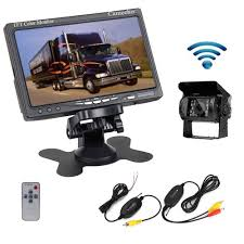 Best Backup Camera Kit Buying Guide & Reviews In 2018 Best Backup Cameras For Car Amazoncom Aftermarket Backup Camera Kit Radio Reverse 5 Tips To Selecting Rear View Mirror Dash Cam Inthow Cheap Find The Cameras Of 2018 Digital Trends Got A On Your Truck Vehicles Contractor Talk Best Aftermarket Rear View Camera Night Vision Truck Reversing Fitted To Cars Motorhomes And Commercials Rv Reviews Top 2016 2017 Dashboard Gadget Cheetah