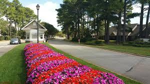 100 Taylorwood Resort Gated Communities Virginia Beach And Hampton Roads