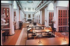 University of South Carolina Libraries