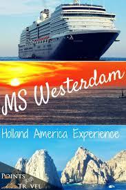 Ms Westerdam Deck Plans by Vista Lounge Showroom Ms Westerdam Ms Westerdam Pinterest