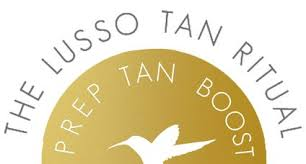 Step2 Tan 2 In 1 by Lusso Tan Lussotan Twitter