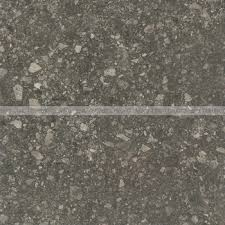 Ebro Factory Grey Porcelain Glazed Terrazzo Floor Tiles Italy For Construction Building Materials 600x600mm 600x1200mm