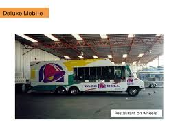 100 Ice Cream Trucks For Rent Food Truck Truck Al And Marketing Food Truck Al