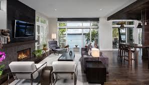 100 Housing Interior Designs Todays Top 3 Design Trends Make The Future Of