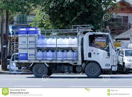 Drinking Water Delivery Truck Of Glacier Company Editorial Stock ... Deer Park Bottled Water Home Delivery Truck Usa Stock Photo Drking Of Saran Thip Company China Water Delivery Manufacturers And Tank Fills Onsite Storage H2flow Hire Beiben 2638 6x4 Tanker Www Hello Talay Nowhere A With Painted Exterior Doors To Heavy Gear Enterprises Clean Winterwood Farm Forest Seasoned Firewood Hydration Rescue Staying Hydrated In Arizona Takes More Than Just Arrowhead Los Angeles Factory Turns 100 Nestl Waters North America