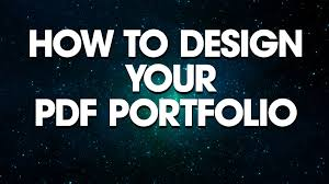 Graphic Design: How To Design Your PDF Portfolio - YouTube Awesome Graphic Design Jobs From Home Gallery Interior Best 25 Apply For Jobs Online Ideas On Pinterest Work From Home Stunning Online Designing Ideas In Design Cv Designer Quit Your Job To Start Here Opportunity And Decorating 100 Beautiful Can Pictures Freelance Photos Web