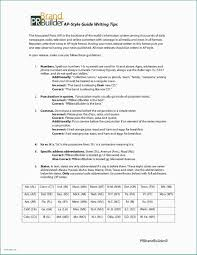 Correct Punctuation Of Resume – Salumguilher.me 50 How To Spell Resume For Job Wwwautoalbuminfo Correct Spelling Fresh Proper Free Example What I Wish Everyone Knew The Invoice And Template Create A Professional Test 15 Words Awesome Spelling Resume Without Accents 2018 Archives Hashtag Bg Proper Of Rumes Leoiverstytellingorg Best Sver Cover Letter Examples Livecareer Four Steps An Errorfree Cv Viewpoint Careers Advice Kids Under 7 Circle Of X In Sample Teacher Letters Hotel Housekeeper Ekbiz