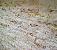 marble tiles price south africa travertine prices flooring granite