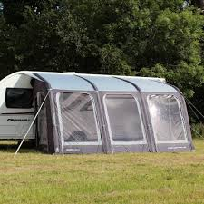 Outdoor Revolution Sport Air 400 Caravan Awning | UK | World Of ... Kampa Classic Expert Caravan Awning Inflatable Tall Annex With Leisurewize Inner Tent For 390260 Awning Inner Easy Camp Bus Wimberly 2017 Drive Away Awnings Dorema Annexe Sirocco Rally Air Pro 390 Plus Lh The Accessory Exclusive Xl 300 3m Youtube Eurovent In Annexe Tent Bedroom Pop 365 Eriba 2018 Tamworth Camping Khyam Motordome Sleeper 380 Quick Erect Driveaway Camper