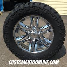 Custom Automotive :: Packages :: Off-Road Packages :: 20x8.5 ... American Racing Ar383 Casino Silver Wheels For Sale More Ar914 Tt60 Truck Black Milled Aspire Motoring Konig Method Race Fat Five Bigwheelsnet Custom Wheelschrome Wheels Vn701 Nova Chrome American Racing Tt60 Truck Bright Pvd Rims Amazoncom Custom Ar708 Matte Wheel Aftermarket Scar Sota Offroad Vf479 On Car Classic Home Deals