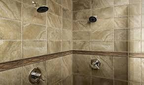 Marazzi Tile Dallas Hours by Nice Warm Shower Featuring Multiple Sizes Of Archeology Babylon