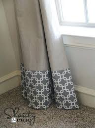 Cafe Curtains Walmart Canada by Curtains Walmart Canada Gingham Check Kitchen Curtain Set Black
