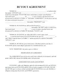 Real Estate Resume Sample Free Examples Bad Of Templates Commercial Purchase Agreement Template Arizona Contract Form