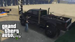 GTA 5 - Guardian Mudding & Hauling Four Wheeler - YouTube Mud Truck Pull Trucks Gone Wild Okchobee Youtube Louisiana Fest 2018 Part 7 Tug Of War Trucks Gone Wild Cowboys Orlando 3 Mega 5 La Mudfest With Ultimate Rolling Coal Compilation 2015 Diesels Dirty Minded Fire Cracker Going Hard Wrong 4