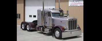 John's Trucks & Equipment | Lyons, NE | We Carry A Good Selection Of ... Show Me Your Truck Tim Lyons Mac Tools Tommy Sales Consultant Inland Kenworth Inc Linkedin National Crane 690e2 2018 Peterbilt 348 Auto Trans For Sale 2005 Freightliner Columbia Semi Item Dc2449 Sold Permits Applied For July 2016 About Truck Burr Ridge Il Buying Experience Ivo Ivanski Marketing Director Johns Trucks Equipment Ne We Carry A Good Selection Of