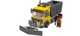 Lego Dump Truck - The Best Truck 2018 Garbage Truck Lego Classic Legocom Us City Truck 60118 Ebay Lego Technic 42078 Mack Anthem Test Rc Mod Images Racingbrick Totobricks Classic 10704 How To Build A Ideas Product Front Loader Its Not Enlighten 11 Set Review Juniors Bed 9 City Itructions For 60017 Flatbed Building 4659 Duplo Search Results Shop Set For Sale Online Brick Marketplace