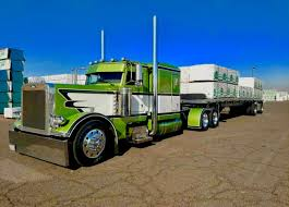 Pin By Les On Truckin | Pinterest | Rigs, Semi Trucks And Custom Big ... Pin By Cynthia On Semi Truck Pinterest Rigs Kenworth Trucks And Peterbilt Custom 379 Petes 3872x2592px Wallpapers Wallpapersafari Filetruck Lights Mylovelycar Big Truck Sleepers Come Back To The Trucking Industry Big Rigs Custom Rig 5 Cool Trucks Interior Rustic Image Detail For Tricked Wallpaper Browse Reliable W900l Crazy Biggest