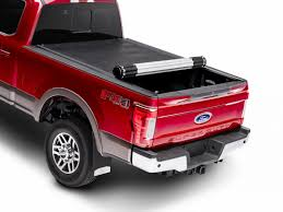 100 Truck Specialties Rugged Tonneau Cover Bed Covers And Liners Air Flow