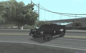 FBI Truck For GTA San Andreas Ebay Auction For Old Fbi Surveillance Van Ends Today Gta San Andreas Truck O_o Youtube Van Spotted In Vanier Ottawa Bomb Tech John Flickr Hunting Robber Dguised As Security Guard Who Took 500k Arrests Florida Man Heist Of 48m Gold From Truck Fbi Gta Ps2 Best 2018 Speed Tuning 8 Civil No Paintable For State Police Search Home Senator Bert Johnson Wdet Bangshiftcom Page 3