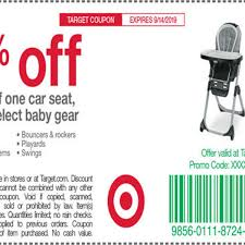 Target's Popular Car Seat Trade-in Event Begins Today | News ... Public Opinion 2014 Four Coupon Inserts Ship Saves Best Cyber Monday Deals At Amazon Walmart Target Buy Code 2013 How To Use Promo Codes And Coupons For Targetcom Get Discount June Beauty Box Vida Dulce Targeted 10 Off 50 From Plus Use The Krazy Lady Target Nintendo Switch Console 225 With Toy Ecommerce Promotion Strategies To Discounts And 30 Off For January 20 Sale Store Coupons This Week Ends 33118 Store Printable Coupons Coupon Code New Printable