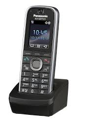 Panasonic KX-UDT121 Slim DECT Handset | From £179.99 - PMC Telecom Panasonic Kxudt131 Sip Dect Cordless Rugged Phone Phones Constant Contact Kxta824 Telephone System Kxtca185 Ip Handset From 11289 Pmc Telecom Kxtgp 550 Quad Ligo How To Use Call Forwarding On Your Voip Or Digital Kxtg785sk 60 5handset Amazoncom Kxtpa50 Communication Solutions Product Image Gallery Kxncp500 Pure Ippbx Platform Lcot4 Kxhdv130 2line