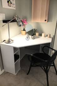 Ikea Desk Tops Perth by 100 Minimalist Desks How To Choose An Executive Desk For