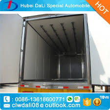 Refrigerator Cooling Van,Mobile Cold Room,Refrigerated Truck For Sale China Hino 8x4 Refrigerator Van Truck For Sale Refrigerated Cargo India Cold Chain Show 2015 Transport Needs Fully Met 4ton 42 Jg5100xlc4 Fresh Goods Transportation Refrigerator Truck 2 Pallet Tonne Scully Rsv Home Sinotruk Cdw Hot Sell Rentals Portable Refrigeration Cstruction Equipment Cstk Fresh Freights Morgan Cporation Body Door Options Class 1 3 Light Duty Trucks For Reefer N Trailer Magazine Bodies Archives Centro Manufacturing