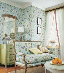 French Country Living Rooms Images by Decorating Ideas For French Country Interiors Home Design